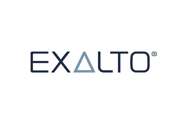 exalto-logo