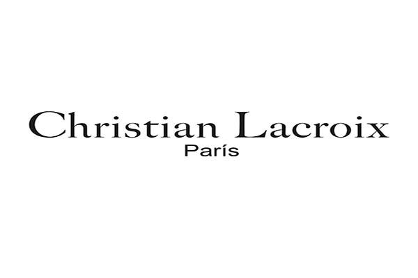 christian_lacroix