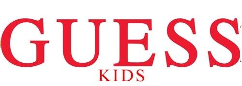 guess_kids_logo