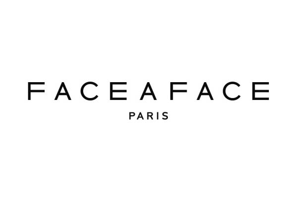 logo_faceaface
