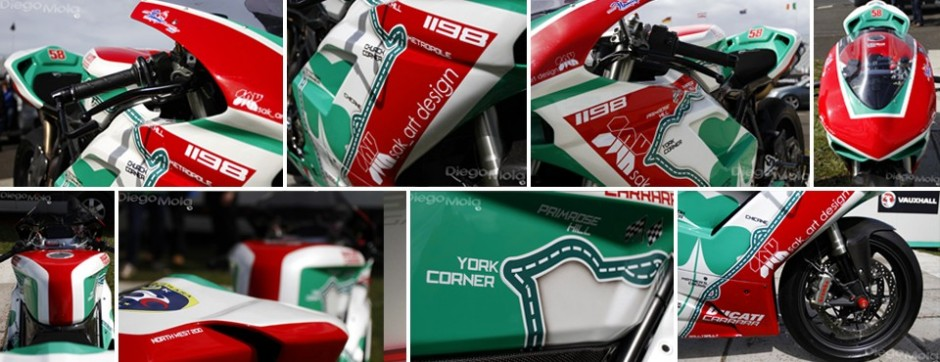 03-banner-rettangolare-NW200-credit-diego-mola-960x370