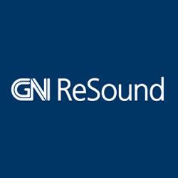 GN_ReSound