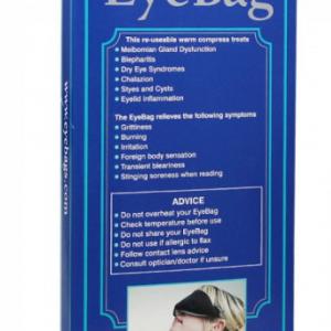 eye_bag