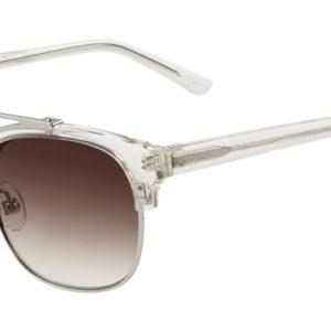 Sunglasses 8645 1425