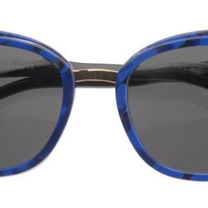 Face à Face Sunglasses Bocca Divine 1 4512