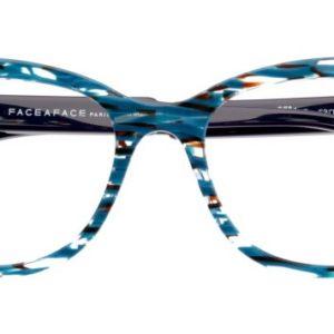 Face à Face Glasses Bocca Hit 1 1426
