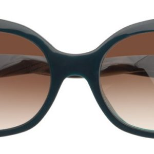 Face à Face Sunglasses Bocca Joy 2 2619