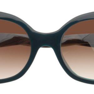 Face à Face Sunglasses Bocca Joy 2 2619