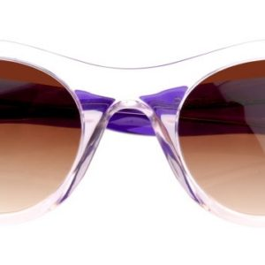 Face à Face Sunglasses Bocca Joy 3 2063