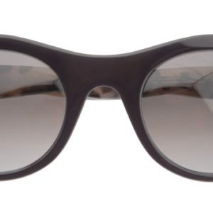 Face à Face Sunglasses Bocca Joy 3 3141