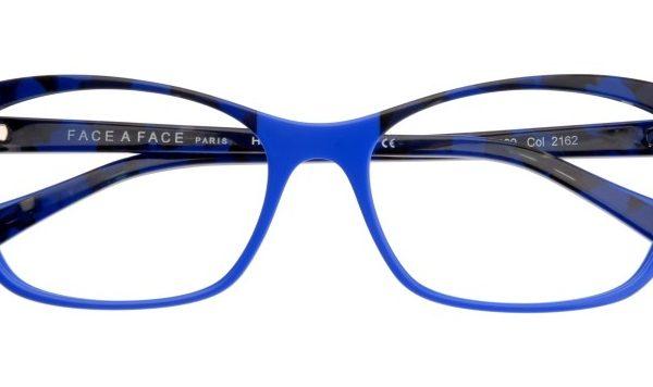 Face à Face Glasses Envol 3 2162