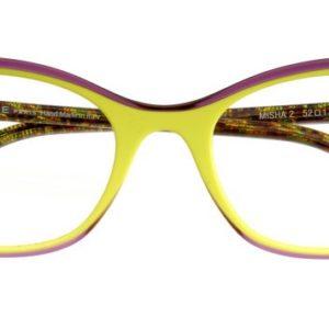 Face à Face Glasses Misha 2 2155