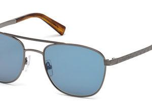 Ermenegildo Zegna Sunglasses EZ0071 12V