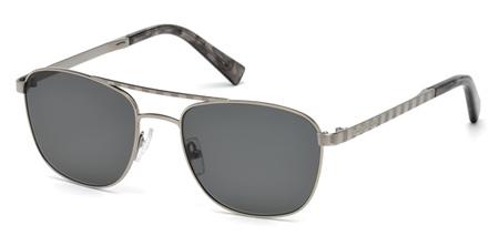 Ermenegildo Zegna Sunglasses EZ0071 14A