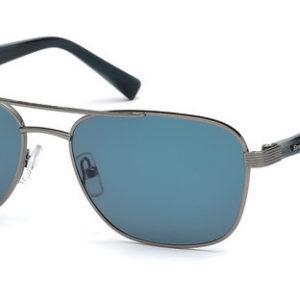Ermenegildo Zegna Sunglasses EZ 0068 14V