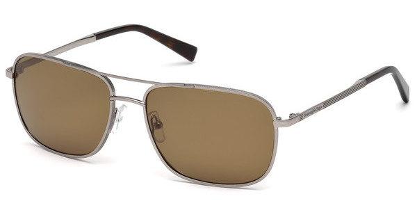 Ermenegildo Zegna Sunglasses EZ 0079 14J