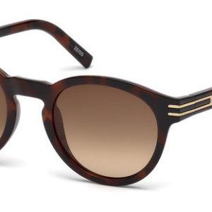Mont Blanc Sunglasses MB 642S 52F
