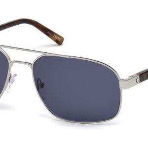 Mont Blanc Sunglasses MB 648S 16V