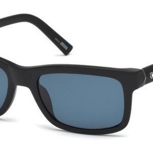 Mont Blanc Sunglasses MB 653S 02V