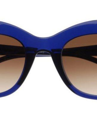Face à Face Sunglasses Poppy 3 008