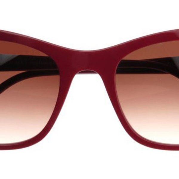 Face à Face Sunglasses Ondes 2 4023