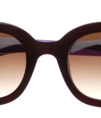 Face à Face Sunglasses Fames 1 506