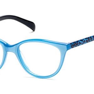 Guess Kids Glasses GU9159 086