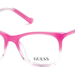 Guess Kids Glasses GU9164 093