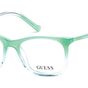 Guess Kids Glasses GU9164 072