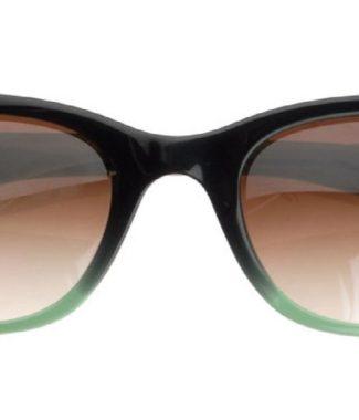 Face à Face Sunglasses Lindy 2 2210