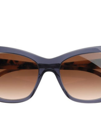 Face à Face Sunglasses Shine 1 203