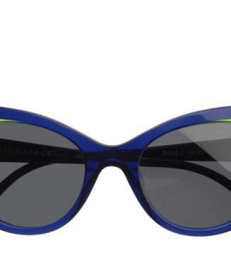 Face à Face Sunglasses Shine 2 008