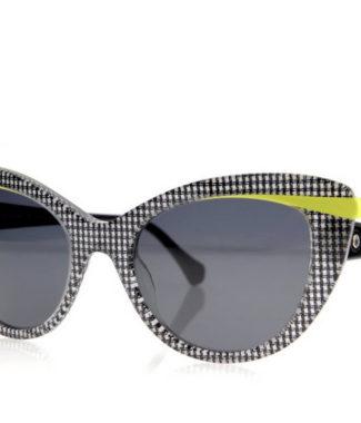 Face à Face Sunglasses Shine 2 AT17