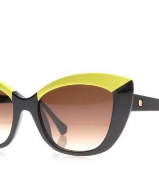 Face à Face Sunglasses Spicy 1 2155