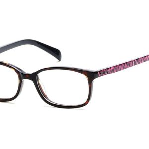 Guess Kids Glasses GU9158 052
