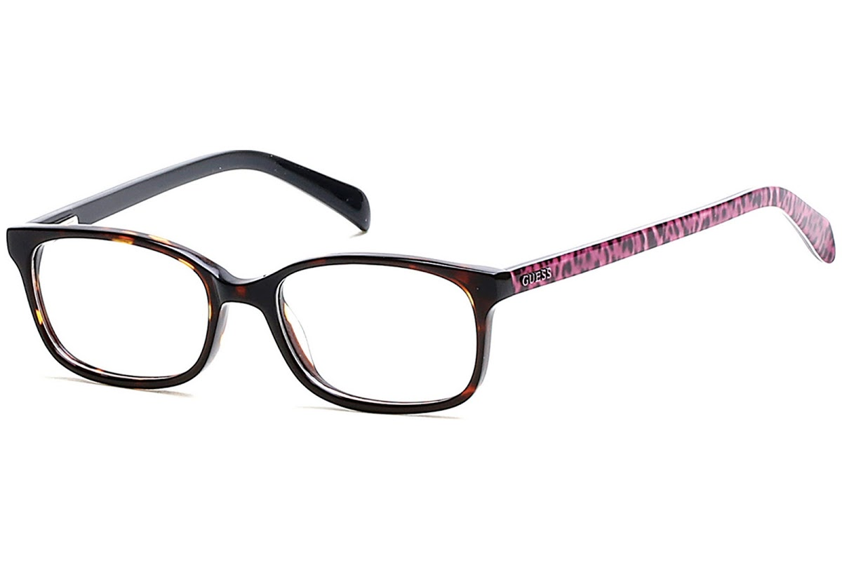 Guess Kids Glasses GU9158 052 - i care opticiansi care ...