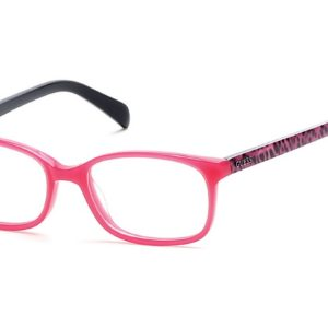 Guess Kids Glasses GU9158 075