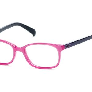Guess Kids Glasses GU9158 081