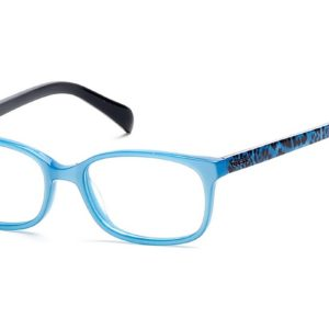 Guess Kids Glasses GU9158 086