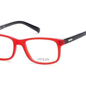 Guess Kids Glasses GU9161 067