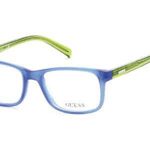 Guess Kids Glasses GU9161 091