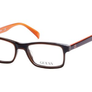 Guess Kids Glasses GU9162 048