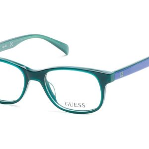 Guess Kids Glasses GU9163 096