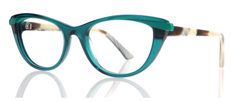 02bee8762c6 Face à Face Glasses Adict 1 2045 - i care opticiansi care opticians