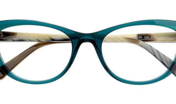 Face à Face Glasses Adict 1 2045