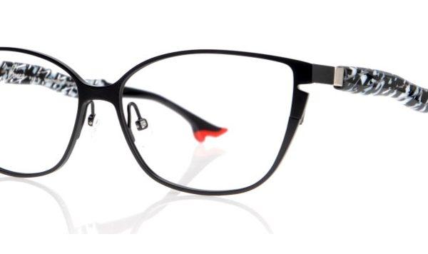 Face à Face Glasses Bocca Belle 1 915
