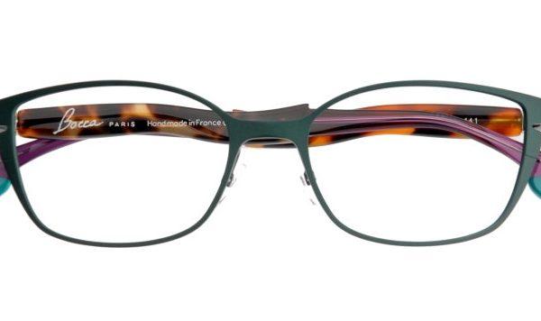 Face à Face Glasses Bocca Belle 3 931