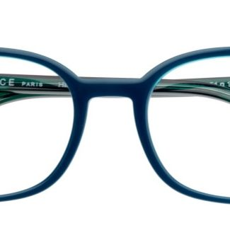 Face à Face Glasses Tosca 2 1240