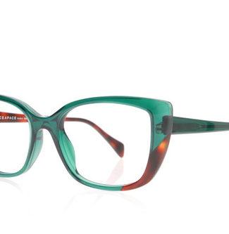 Face à Face Glasses Winds 1 2045Face à Face Glasses Winds 1 2045