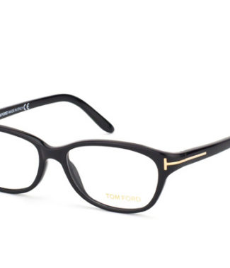 Tom Ford Glasses TF 5142 001